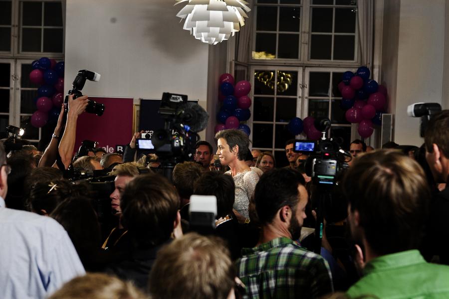 Folketingsvalg2011
